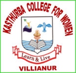 Kasthurba College for Women